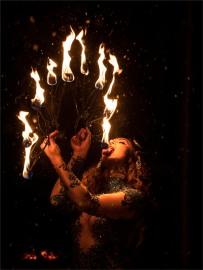 Fire-Dancer-Lassbyn-10032019-SWE215