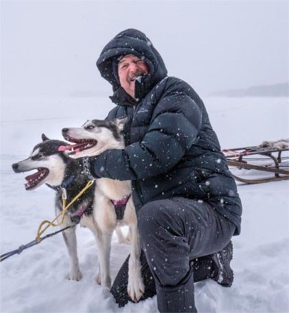 Ian-Siberian-Huskies-Lapland-09032019-SWE031