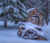 Lassbyn-Winter-09032019-SWE434