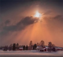 Ranea-Winter-10032019-SWE003