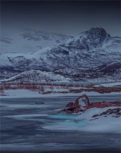 Stora-Sjofallets-NP-25022019-Akkajaure-043