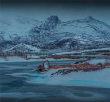 Stora-Sjofallets-NP-25022019-Winter-Akkajaure-048