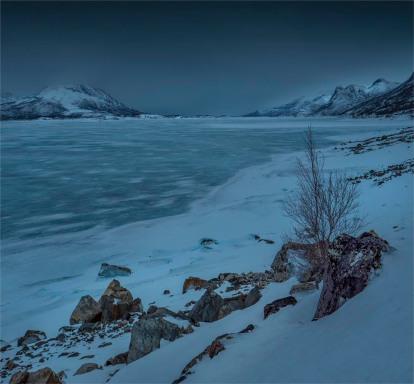 Stora-Sjofallets-NP-25022019-Winter-Akkajaure-099