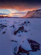 Stora-Sjofallets-NP-26022019-Akkajaure-241