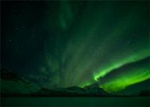 Stora-Sjofalletts-NP-05032019-Aurora-SWE308