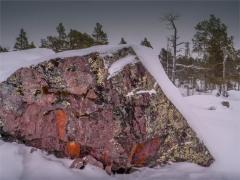 Stora-Sjofalletts-NP-06032019-Snowfall-SWE836