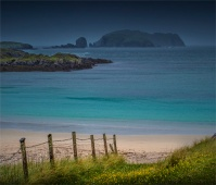 Bosta-Beach-Great-Bernera-SCT-07-2019-09261