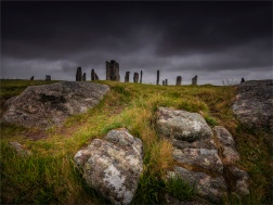 Callanish-Isle-of-Lewis-030719-SCT-014
