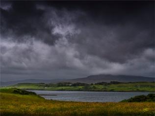 Dunvegan-Isle-of-Skye-300619-SCT-154