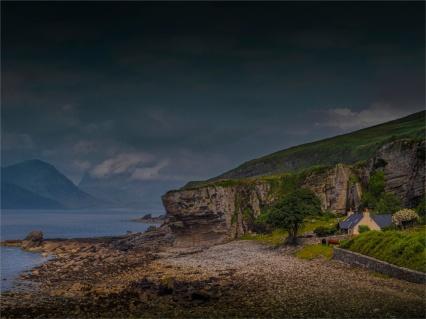 Elgol-Isle-of-Skye-290619-SCT-036