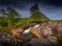 Etive-Plateau-Highlands-080719-SCT-173