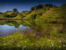 Fairy-Glen-Isle-of-Skye-280619-SCT-022