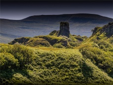 Fairy-Glen-Isle-of-Skye-280619-SCT-095