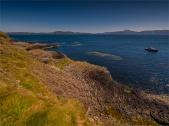 Isle-Mull-Staffa-260619-SCT-062