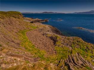 Isle-Mull-Staffa-260619-SCT-067