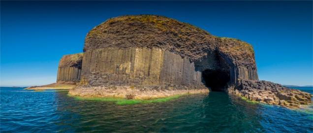 Isle-Mull-Staffa-260619-SCT-082-Panorama