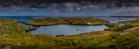 Isle-of-Harris-030719-SCT-175-Panorama