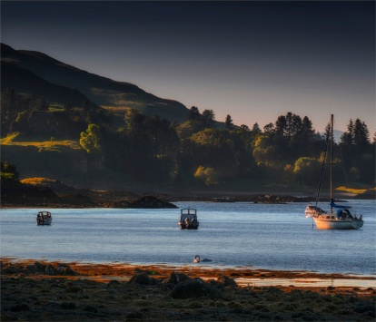 Isle-of-Mull-270619-SCT-411