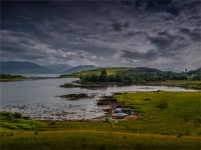 Isle-of-Skye-SCT-07-2019-03939