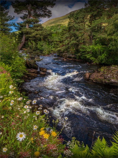 Killin-Dochart-River-250619-SCT-078