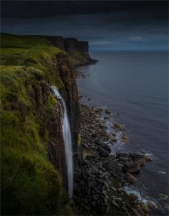 Kilt-Rock-Skye-07-2019-SCT07323