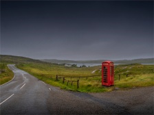 Phone-Box-Lewis-SCT-07-2019-0342