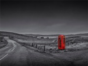 Phone-Box-Lewis-SCT-07-2019-M0342