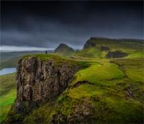 Quiraing-Isle-of-Skye-010719-SCT-201
