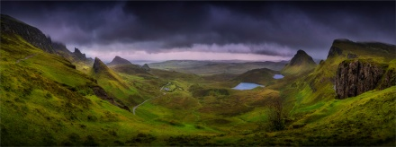 Quiraing-Isle-of-Skye-010719-SCT-233-Panorama