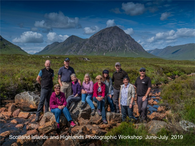 Scotland-Workshop-Group-2019