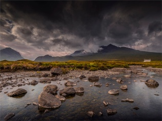 Sligachan-Isle-of-Skye-290619-SCT-009