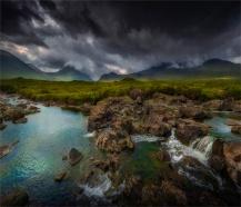 Sligachan-Isle-of-Skye-290619-SCT-028