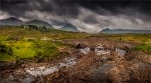Sligachan-Isle-of-Skye-290619-SCT-038-Pano