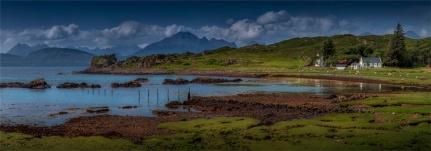 Tokavaig-Isle-of-Skye-06-2019-SCT09545-panorama