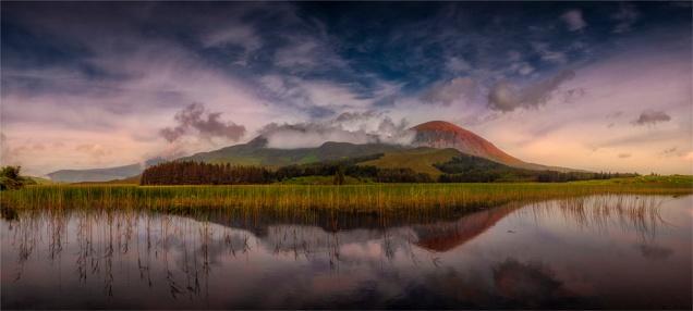 Torrin-Isle-of-Skye-290619-SCT-024-Panorama