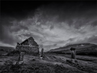 Torrin-Isle-of-Skye-290619-SCT-M009