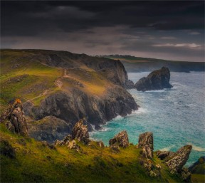 2Kynance-Cove-240719-Cornwall-ENG-088