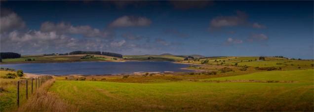 Bodmin-Moor-250719-Cornwall-ENG-002-Panorama