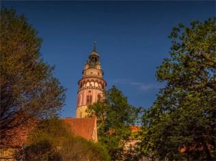 Ceski-Krumlov-120619-Czech-Republic-160
