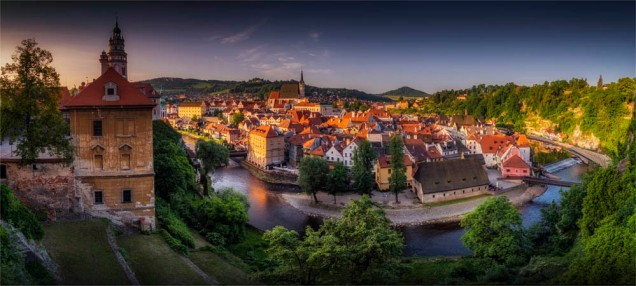Ceski-Krumlov-120619-Czech-Republic-175-Panorama