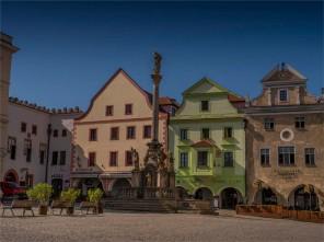 Ceski-Krumlov-120619-Czech-Republic-420