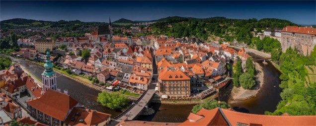 Ceski-Krumlov-120619-Czech-Republic-468-Panorama