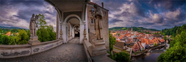 Ceski-Krumlov-130619-Czech-Republic-575-Panorama