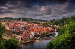 Ceski-Krumlov-130619-Czech-Republic-583-Panorama