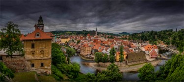 Ceski-Krumlov-130619-Czech-Republic-613-Panorama