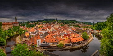 Ceski-Krumlov-130619-Czech-Republic-644-Panorama