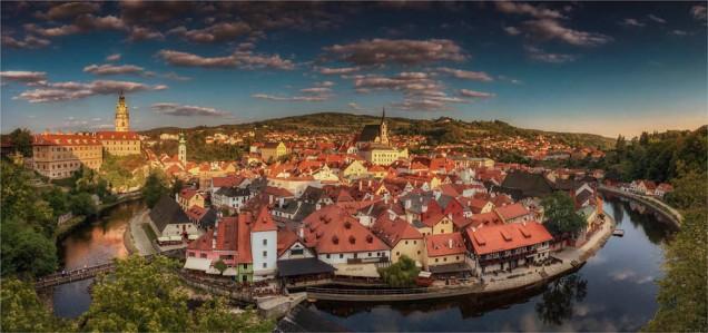 Cesky-Krumlov-Czech-Republic-06-2019-0977