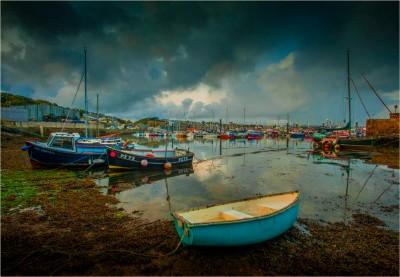 Coastal-Cornwall-ENG0292-18x26