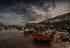 Coastal-Cornwall-ENG0556-17x25