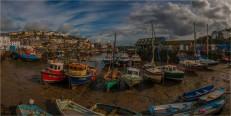 Coastline-Cornwall-ENG0447-15x30